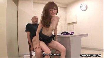 mummy fucking asian lady gets fucked so hard hd xxx at dailyxxx.xyz