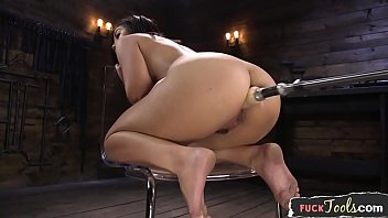 curvy beauty machine pinoy scandal drilled from behind