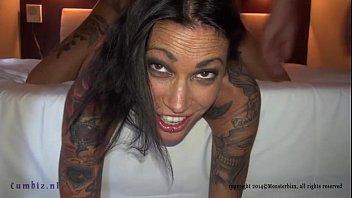 catwoman vs sister sleep nude gangbang villains calisi ink