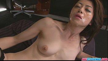 hot www xxx vebio japanese chick hojo maki manhandled