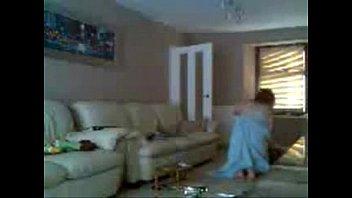 my mom and boyfriend having fun ww wap caught by hidden cam