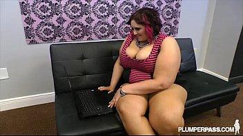 busty bbw fucks teacher fuck strange cock online dating