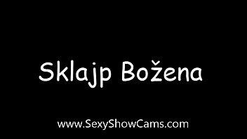 xxx vadeo com webcamgirls - www.sexyshowcams.com