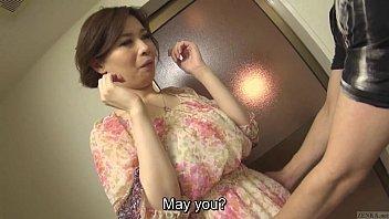 uncensored muslim fucking voluptuous japanese yuko iijima stripped subtitled