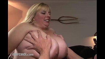 bbw cassie blanca xxxxvvv has her fat pussy fucked bbw blonde cumshot exclusive hardcore