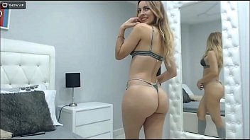 samanthabunny- you videoxx ll get erect when you see my sexy dance