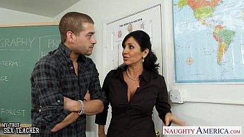 chesty sexy girl pussy photo brunette teacher tara holiday fucking