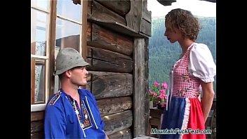 german sexvideo heidi extreme fucked