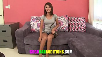 licked sexxy girl video my shaft up and down
