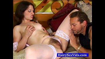 tammy perfect girl net com showing her big hairy stuff