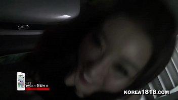 korea1818.com - gorgeous hdxxx korean girl gives fan service massage