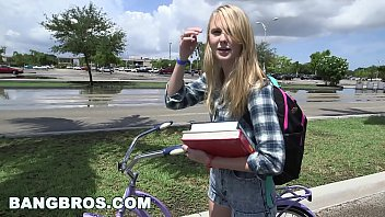 tight lil blondie gets milfmoves wrecked on the bang bus bb14633