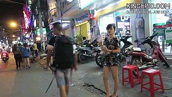north korean defector dancing pussy picking up thai girls hidden camera