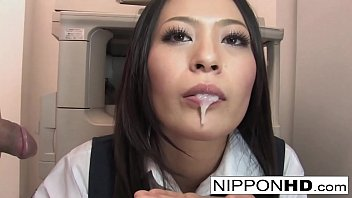 the hottest hardcore japanese nepali blue film porn from nipponhd