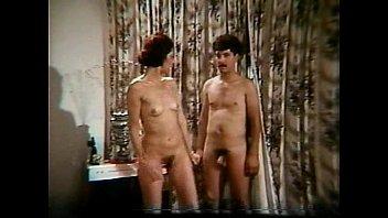 a sunny lione sex gosto do fregues 1984