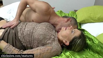 my mature pussy w sexy com is hot and tasty