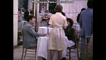 vintage hot xxnx sex film