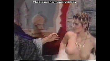 pornflix classic blowjob