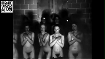messe noire black www pinay scandal mass 1928 paris france