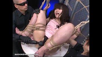 japanese bondage sex - pour blue film hindi some goo over me pt 9