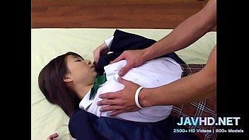 they are old men nude so cute japan schoolgirls vol 6 - more at javhd.net