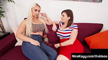 bbc sharing sweethearts nina xxx y video kayy and sara jay milk dark dick