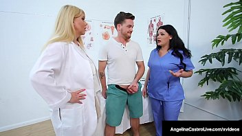 big prone sex videos dr dick suckers angelina castro and karen fisher cure cock
