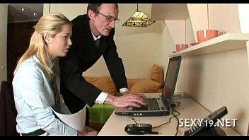 lusty www xnxn com offering for old teacher