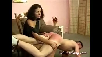 angry milf xxcm spanking lover