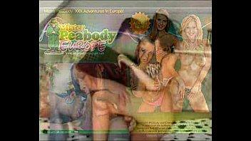 mujeres porno hot brunette fucked