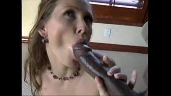 white sarah banks grateful for cock girls bbc cumshots compilation