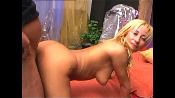 phonerotical private italian party with your wife 1