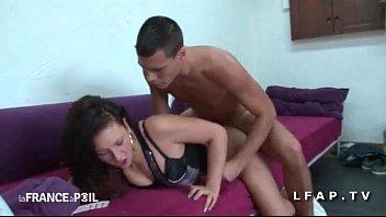 jeune etudiante francaise baise jacqueline fernandez boobs avec son mec