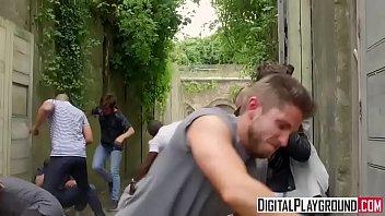 wwe sex digitalplayground - bulldogs trailer movie trailer