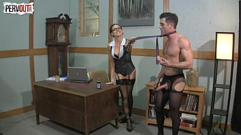 milking office pussy english girl sexy video licker lance hart sadie holmes femdom