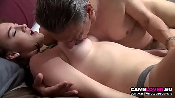 taboo sex with sunny leone nangi tasveer step-father - camslover.eu