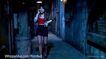 dare dorm com lesbian act with an asia girl