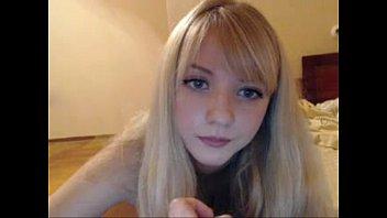 sex vedieo teen blondie webcam
