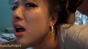 andregotbars beautiful chinese wife moaning will make nicollete shea you cum