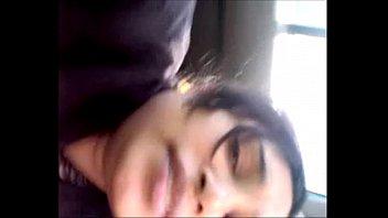 self sex vedio desi girl giving blowjob hindi audio