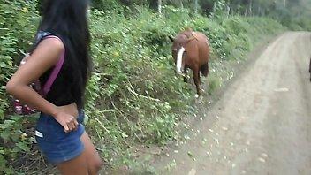 xxx vdio heatherdeep.com thai teen peru to ecuador horse cock to creampie