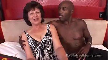 petardas com bbc fucking sexy big ass brunette granny