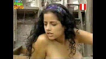 xxx actricez sunny leone nude butt de al fondo hay sitio