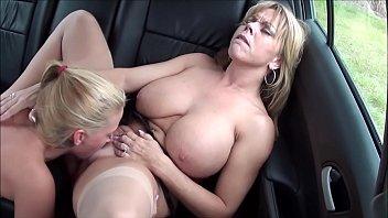xncx mum shows her ways hot mom