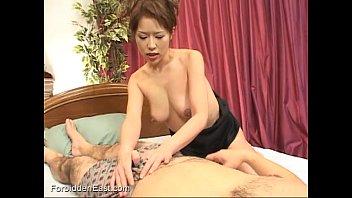 uncensored japanese erotic fetish sex - live sex bedroom bedroom play pt 1