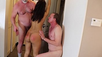 xxxsex video sarah lace bmd1-1 part 1 anal blowjobs spit roasted bdsm threesome