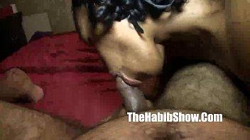 thick n juicy ghetto carmel hood badmasti xxx com freak p2