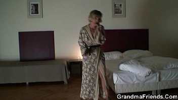 two robbers bang sexvidio lonely widow
