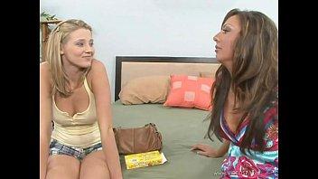 remy lacroix nude lesbian-teen-hunter-scene4