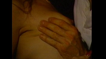 lbo - naked night - new sex videos scene 6